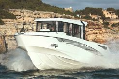 2019 Beneteau Barracuda 23