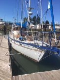 2010 Custom Rigged For Commercial Fishing