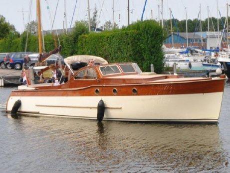 2004 Breedendam MTB 31