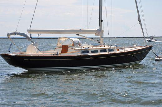 2012 Morris M42