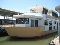 2005 Sumerset Cruiser
