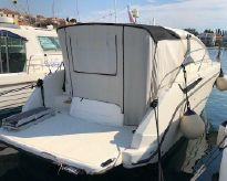 2013 Azimut Atlantis 34 / VAT PAID