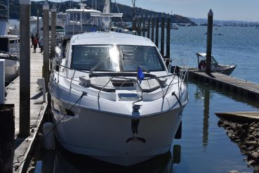 Boats for sale in Sausalito, country - www yachtworld com