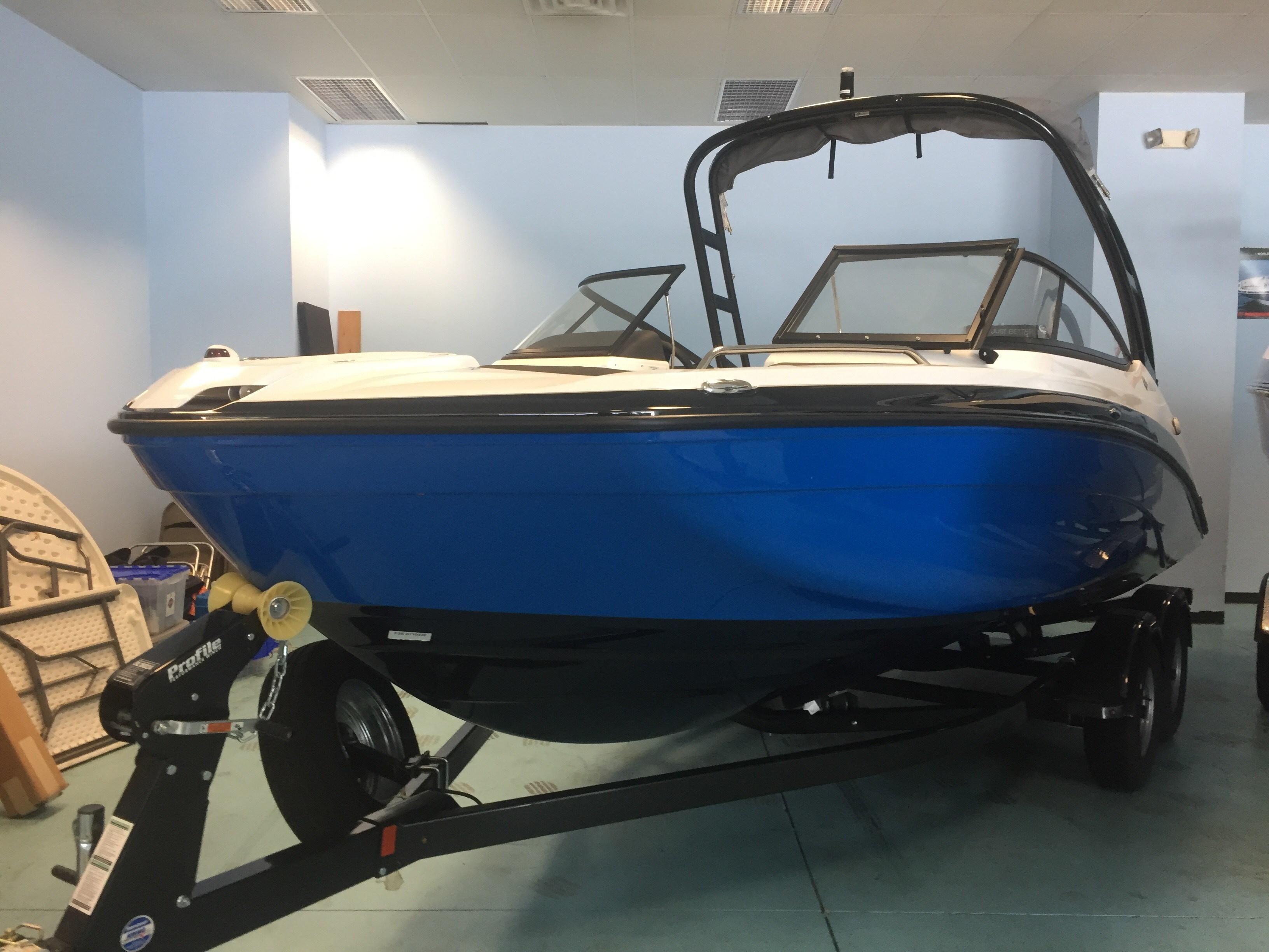 2017 yamaha ar210 power boat for sale for Yamaha marine dealer system