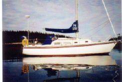 1986 Newport Mk III