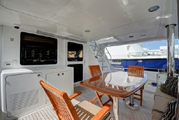 thumbnail photo 0: 2013 Outer Reef Yachts 700