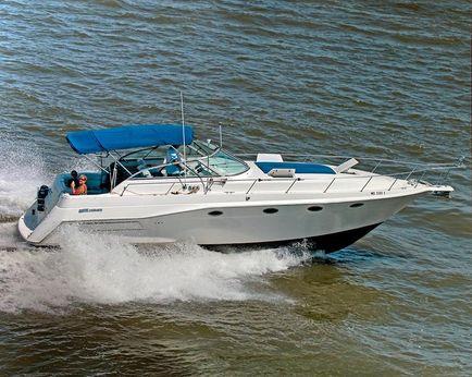1994 Cruisers Yachts 3675 Espirt