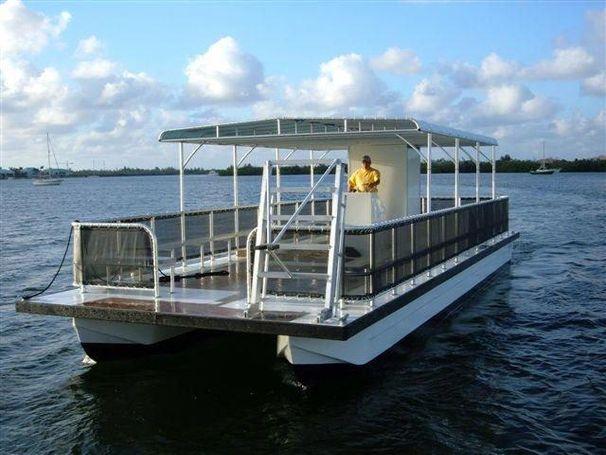 Boat Plan Free Handphone Pontoon Boats For Sale Miami