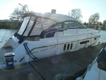 2012 Fairline Targa 38 GT