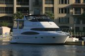 photo of 46' Carver 466 Motor Yacht