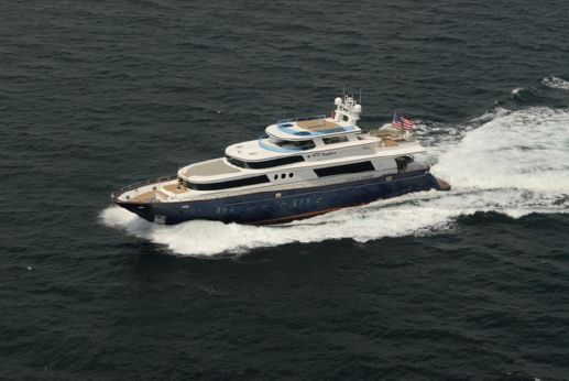 2013 Yachtworld.l.t.d Turkey Mega Yacht