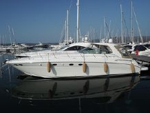 1999 Sea Ray 510 Sundancer