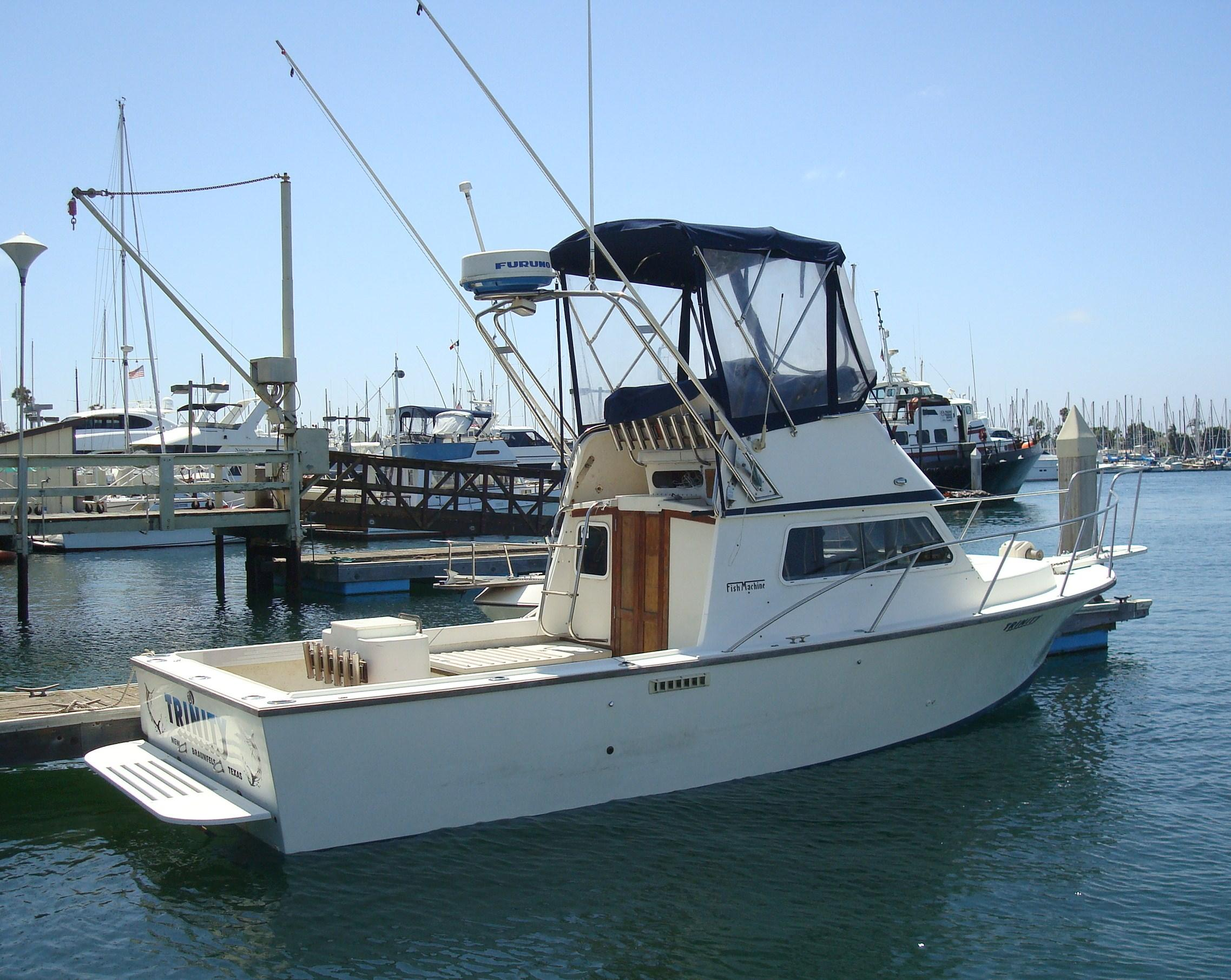 ... Your Used Boat Charity Boat Donation Boat Angel .html | Autos Weblog