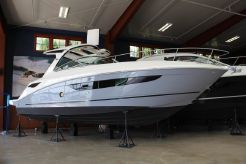 2019 Sea Ray 350 Sundancer