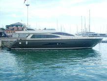 2009 Riva 75' Venere