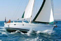 1997 Beneteau Oceanis 50