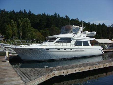 2003 Navigator 5300