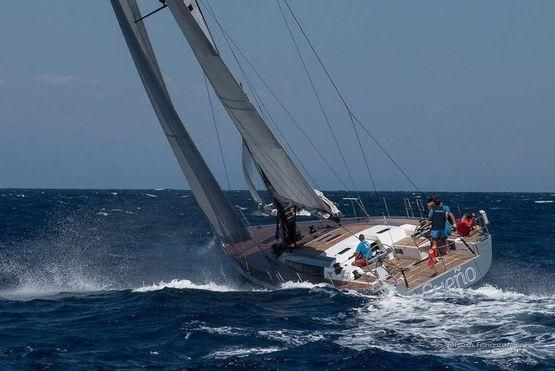 Ice 72 for sale waa2 for Ice scratcher boat motor for sale