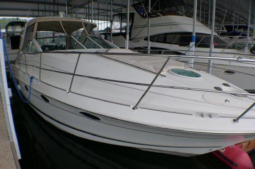 2000 Doral SE Power Boat