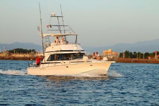 1996 Riviera 39