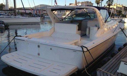 2005 Riviera Marine RIVIERA 4000