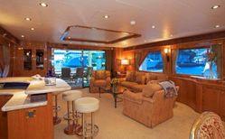 Hargrave yacht sale