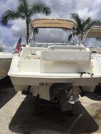 photo of  Wellcraft 2400 Martinique