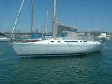 1988 Beneteau First