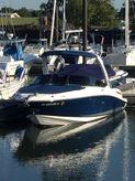 2009 Sea Ray 250 Select EX