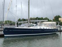 2008 Beneteau 523