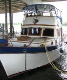 1980 Marine Trader 44'