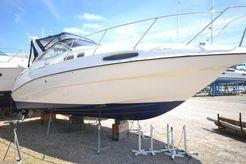 2000 Sealine S28 Sports Cruiser