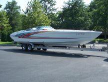 2002 Formula 353 FASTech