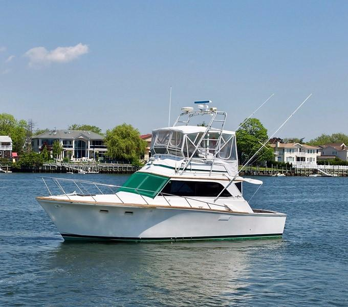 egg harbor cougars personals Jersey shore boats - by owner - craigslist cl  (little egg harbor) pic map hide this posting restore restore this posting $8350 favorite .