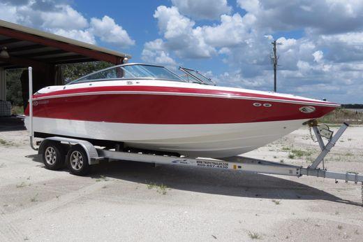 2005 Cobalt 240