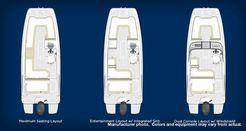 2021 Bayliner 2000DX