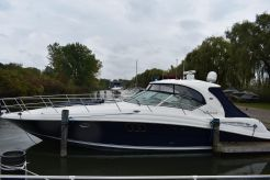 2006 Sea Ray 44' Sundancer
