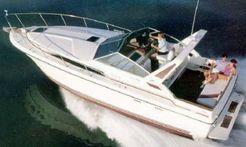 1989 Sea Ray 340 DA