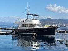 2005 Beneteau Trawler ST 42