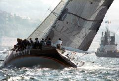1995 De Cesari Cervia Une Off Starkel 55