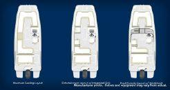 2020 Bayliner 2000DX