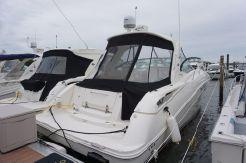 2012 Sea Ray Sundancer 370