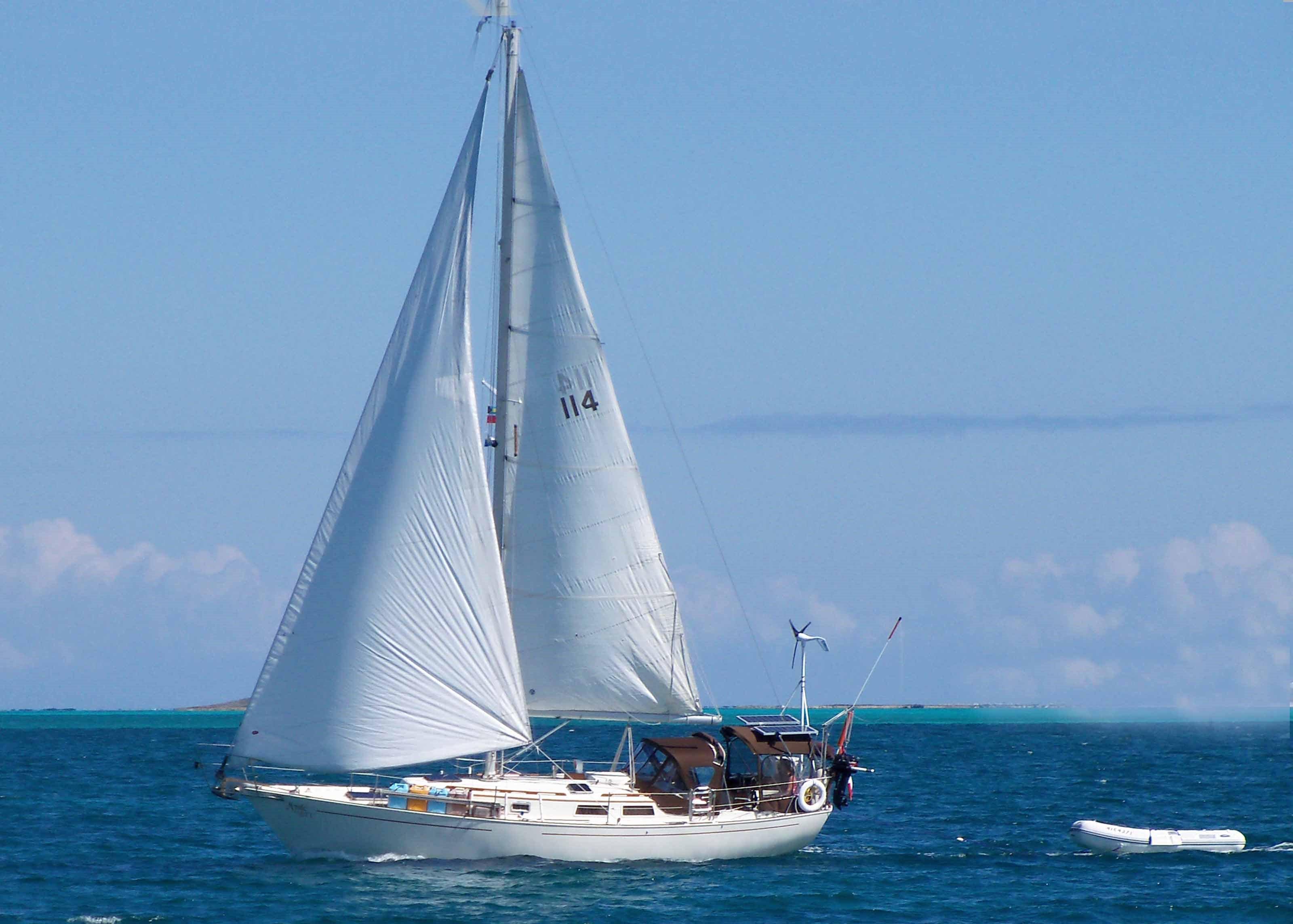 niagara boats for sale yachtworld