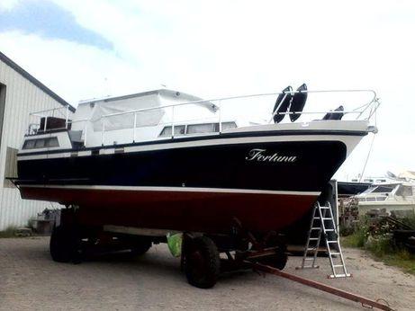 1978 Drettmann DD Yacht 1040