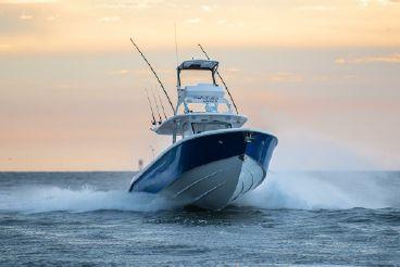 Sullivans Auto Trading >> Tarjouksemme Yachtworld Fi