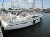 photo of 47' Bavaria Cruiser 46