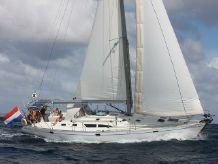 2003 Jeanneau SO 45-2