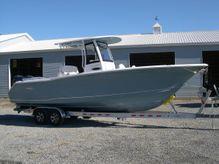 2020 Sea Hunt 275 Ultra SE