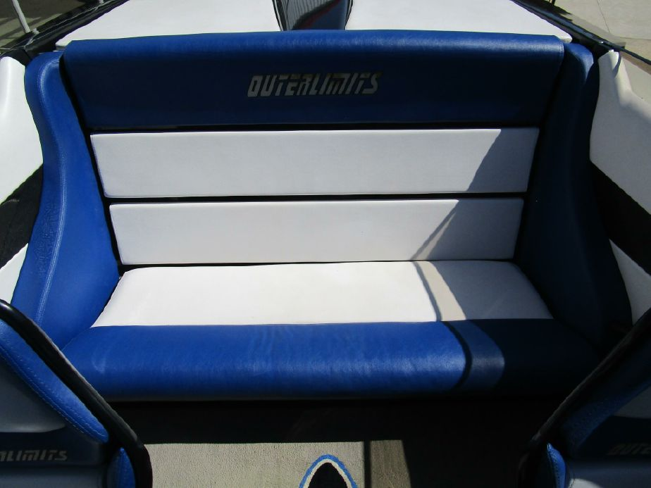 2012 Outerlimits SV29 Power Boat For Sale - www yachtworld com