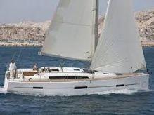 2017 Bavaria 41 Cruiser